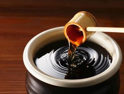 疲労回復やダイエット、美肌にも効果的な黒酢
