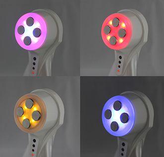 LED美顔器
