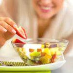 美肌、肌荒れに効く食べ物、栄養素は?飲み物、オイルについても