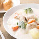 食べて温活!体を温める食べ物に飲み物、逆に冷やす食べ物、その見分け方や特徴、冷え性を改善する調理法も
