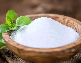 ガラクトオリゴ糖のイメージ