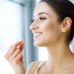 現代人の若さと美肌を守るコエンザイムQ10の効果とは?どんな食べ物に含まれる?より効果を高める飲み方に副作用は?