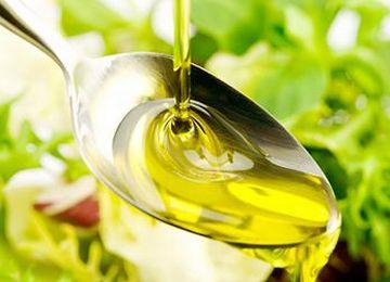 食用油、オイル