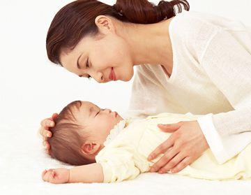 葉酸やビタミン、ミネラルで健やかな赤ちゃんとお母さん