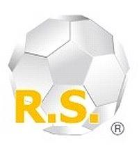 R.S.(ラジカルスポンジ(水溶性フラーレン))のマーク