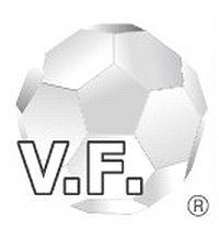 V.F.(ヴェールフラーレン)のマーク