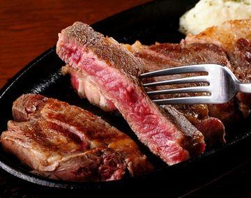 たんぱく質やビタミンB群が豊富なお肉