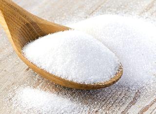 POs-Caが抽出できるオリゴ糖