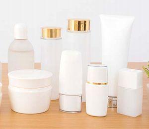 防腐剤無添加の化粧品のイメージ