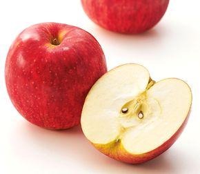 リンゴ果実培養細胞エキスが生成できるリンゴ