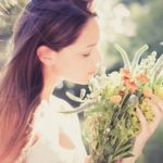 今日は何を付ける?香水の香りの種類とその効果、人気の香り、おすすめ香水も