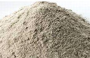 ブルターニュ産の海泥のイメージ