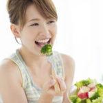 【保存版】ニキビ予防にいい食べ物と悪い食べ物を全紹介!食べ物で体の中からツルツル肌になれる?