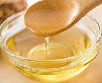 必須脂肪酸を豊富に含むDHAのイメージ