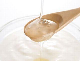 天然オリゴ糖のイメージ