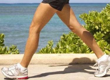 軟骨の柔軟性が保たれ健康的な関節