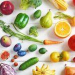 体の中から美白する食べ物、シミを防ぐ食べ物16選、逆に美白に悪い食べ物、飲み物も