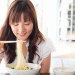 辛いダイエットはもう古い?今は楽してやせるダイエットがおすすめ!食べながらやせる方法に、楽しんでエクササイズする方法も!