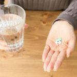今よりももっとサプリメントの効果を高めるには?成分別、種類別飲み方にタイミング、避けたい飲み合わせも