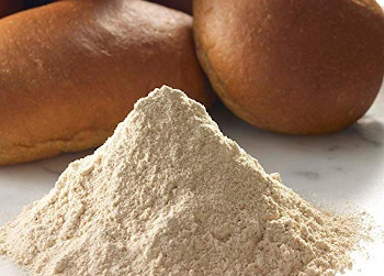 糖質の低いふすま粉(小麦ふすま)