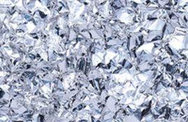 白金ナノコロイドのイメージ