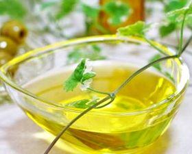 中鎖脂肪酸油のイメージ